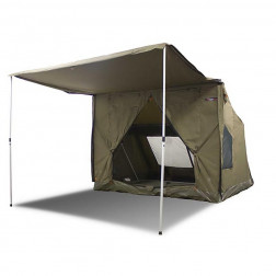 Tente 30 secondes OZ TENT RV5